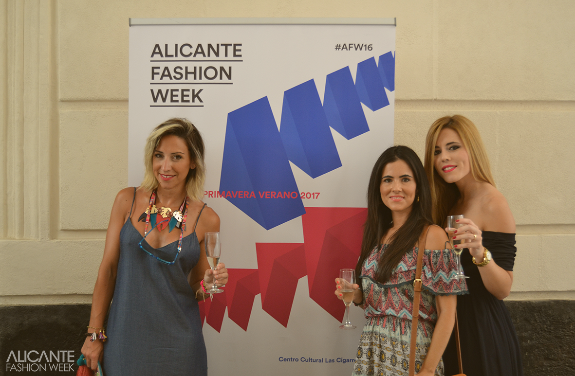 Alicante Fashion Week16 13