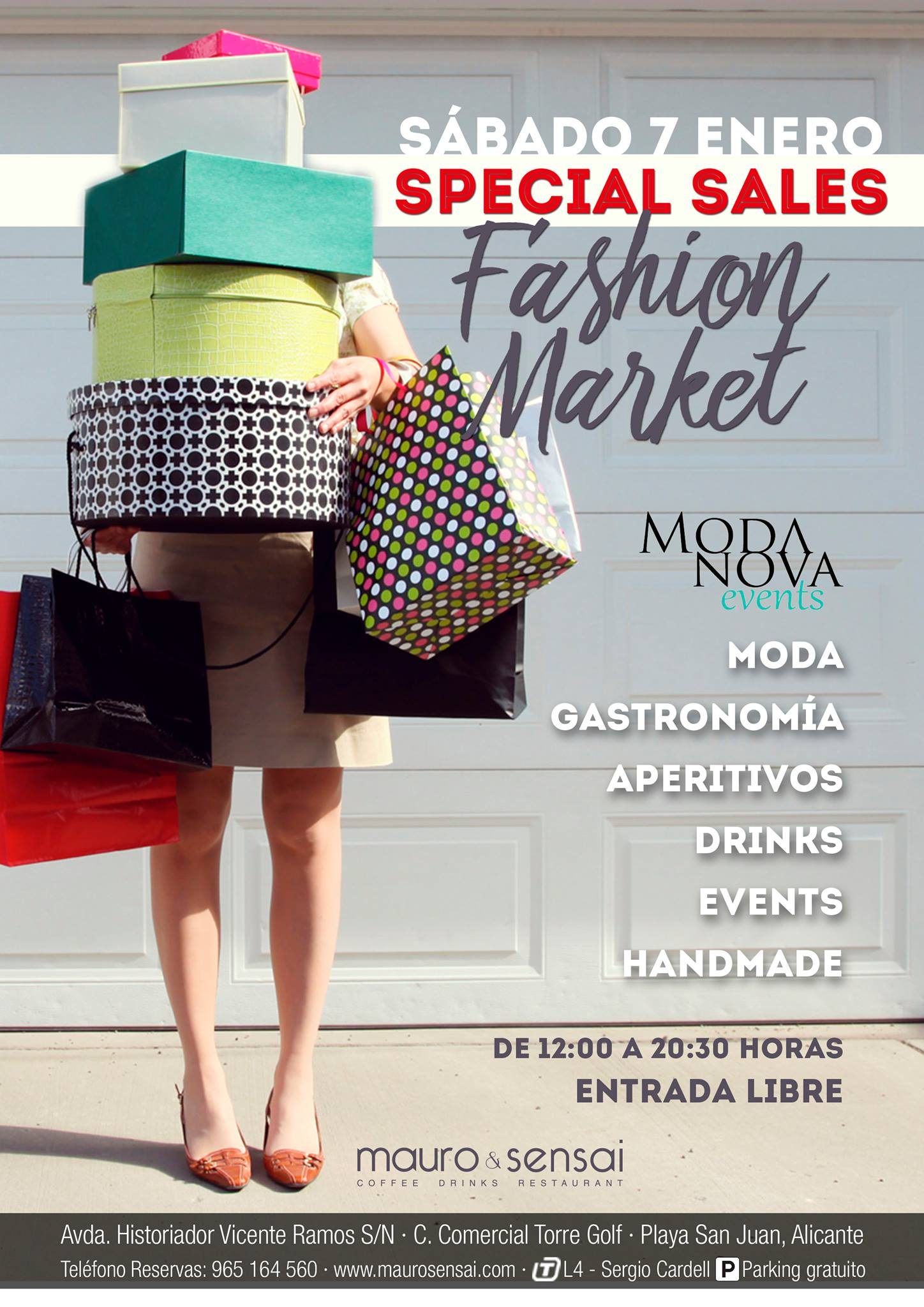 Fashion_Market_ModaNovaEvents