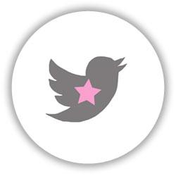 Blogtiful_Maria_Santonja_Twitter30