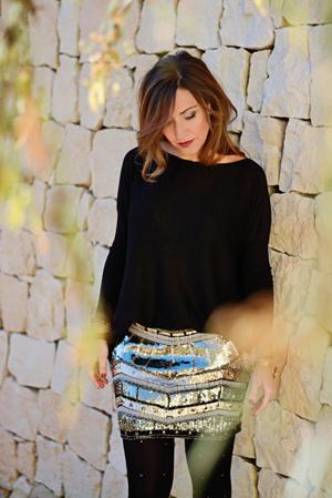Blogtiful_-Maria_Santonja_Noelia_3