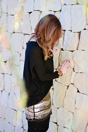 Blogtiful_-Maria_Santonja_Noelia_4