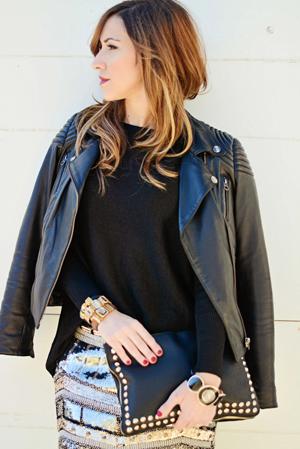 Blogtiful_-Maria_Santonja_Noelia_5