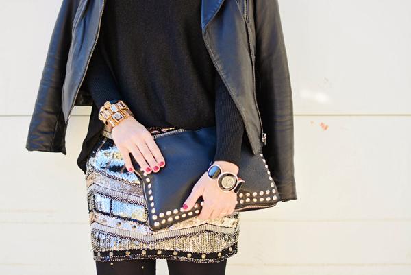 Blogtiful_ Maria_Santonja_Noelia_6