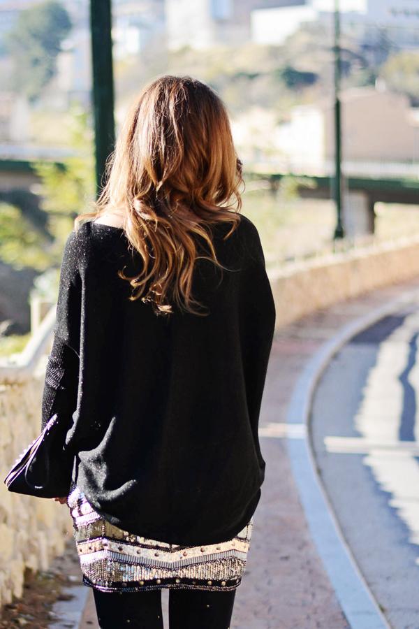 Blogtiful_ Maria_Santonja_Noelia_7