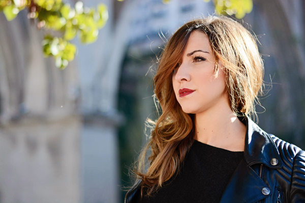 Blogtiful_ Maria_Santonja_Noelia_8