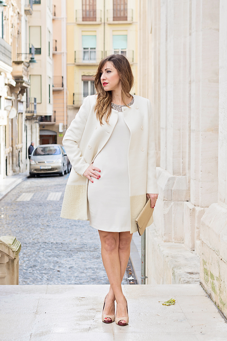 Blogtiful_Maria_Santonja_blanco1