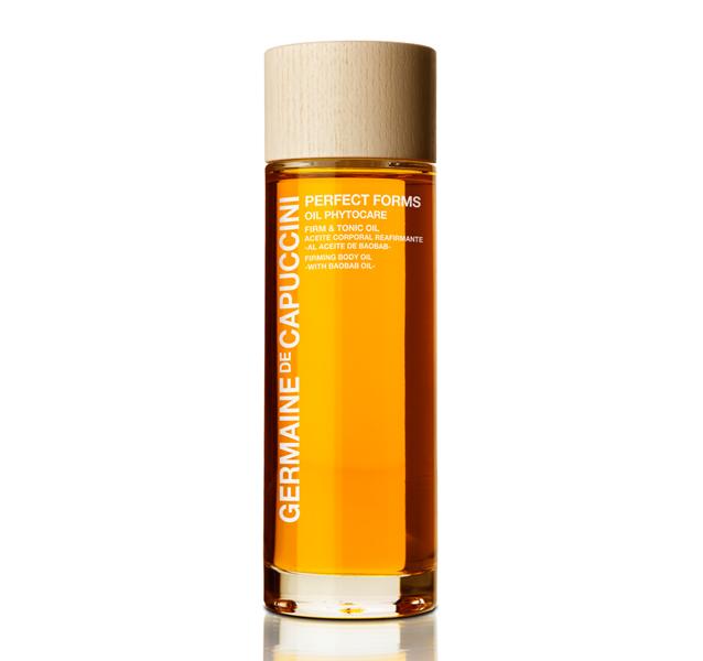 20130508120043_Phytocare__Oil_tonic_oil