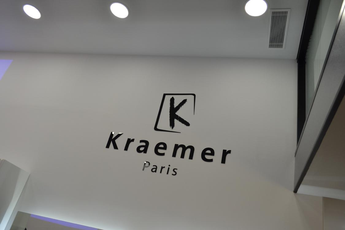 Kraemer_blogtiful4