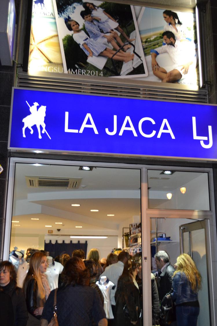Blogtiful La Jaca5