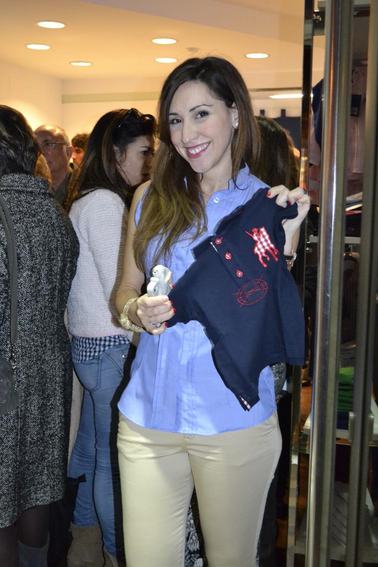 Blogtiful La Jaca7