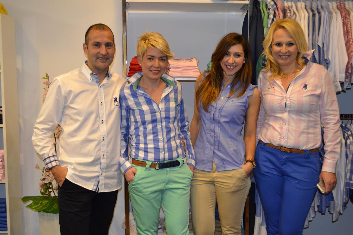 Blogtiful La Jaca8