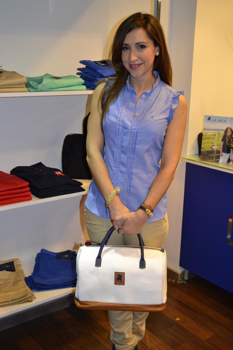 Blogtiful La Jaca9