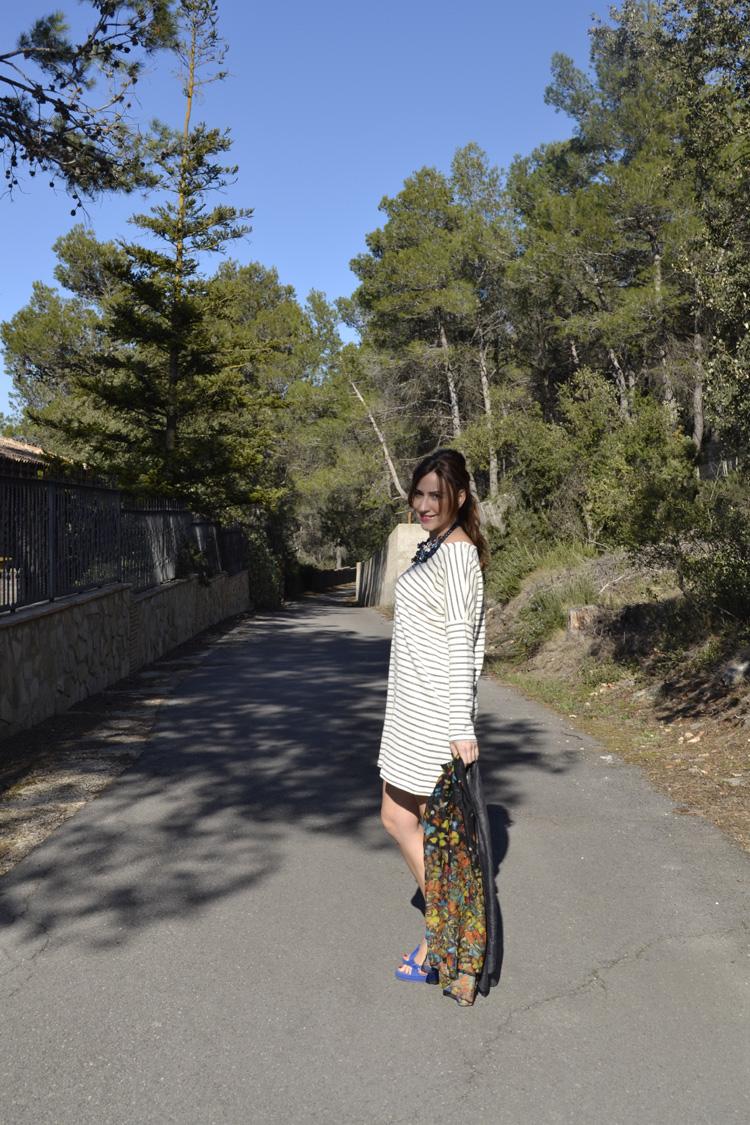 blogtiful_mar1