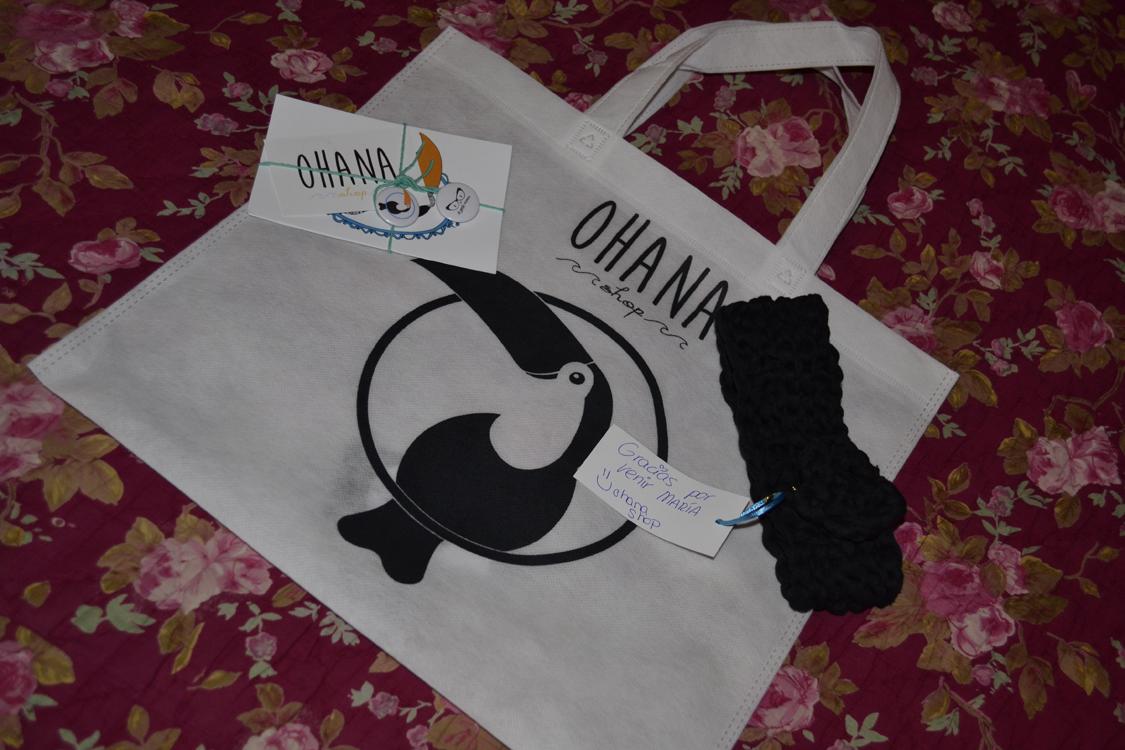 Blogtiful_Ohana