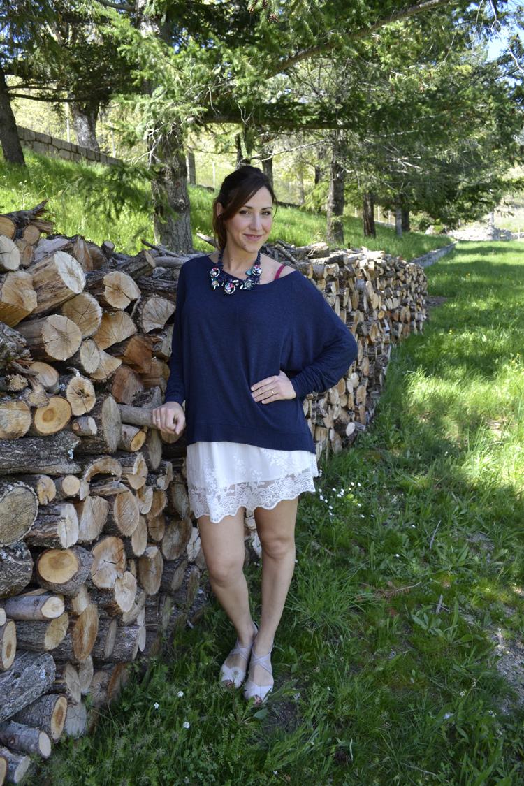 Blogtiful_Cercedilla22