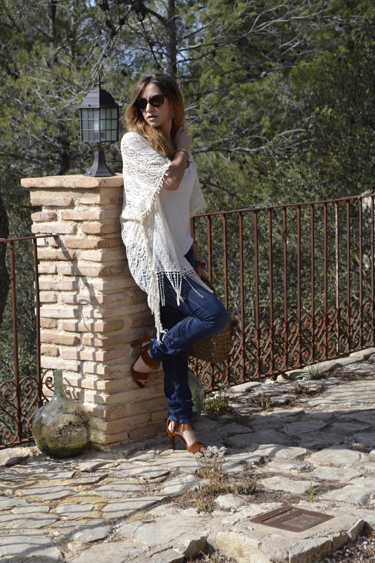 Blogtiful_chaleco_encaje_larache5