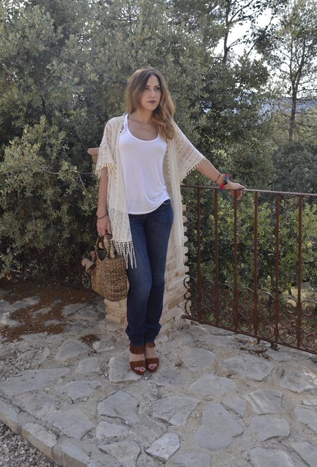 Blogtiful_chaleco_encaje_larache9
