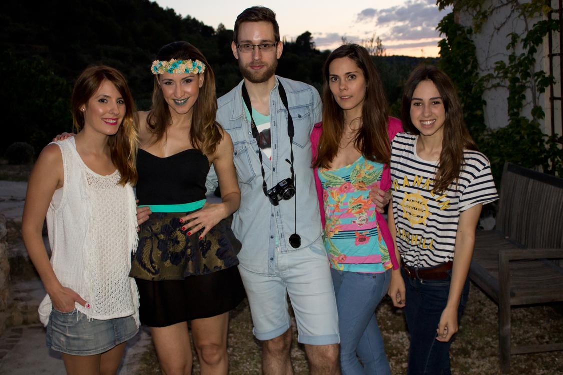 Blogtiful_ninfa_AF_Equipo