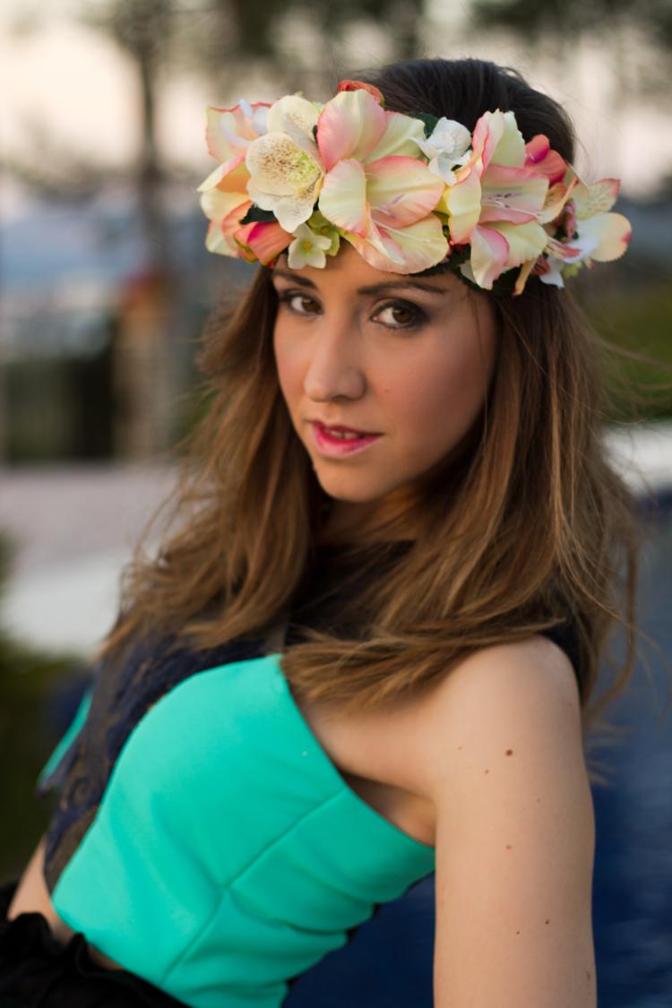 Blogtigul_Corona_Flores_AF7