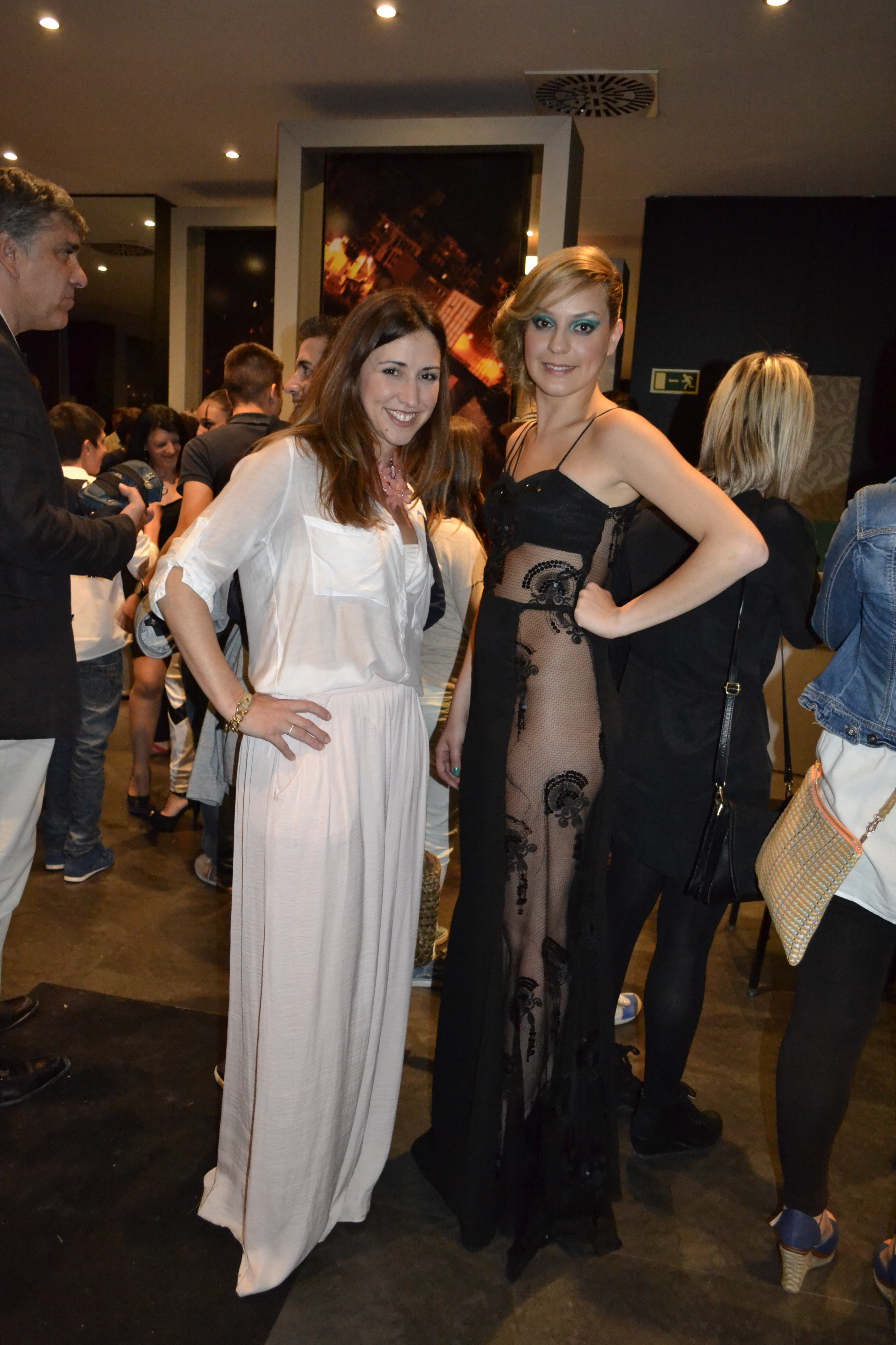 Moda_Nova_Events_Blogtiful_AlcoyXIV