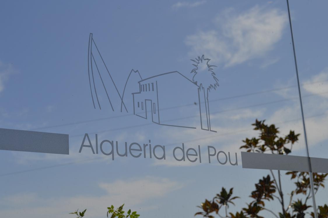 Rest_Alqueria_del_pou_blogtiful