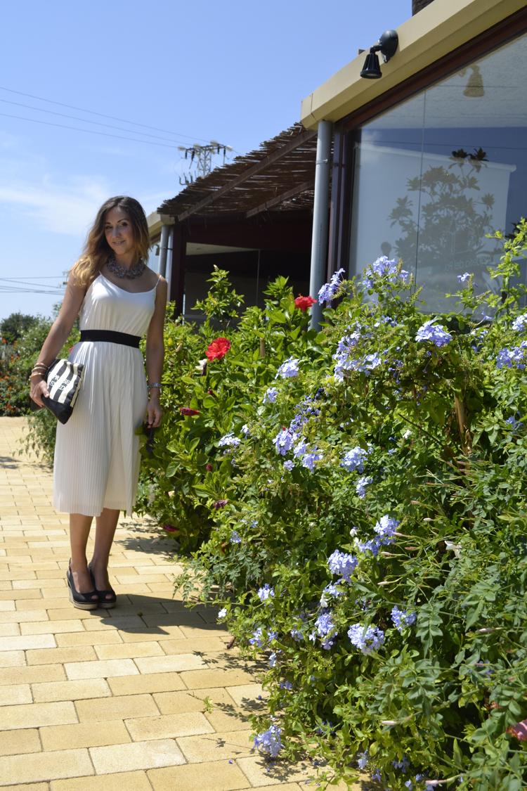 Vestido_b&w_blogtiful_zara2