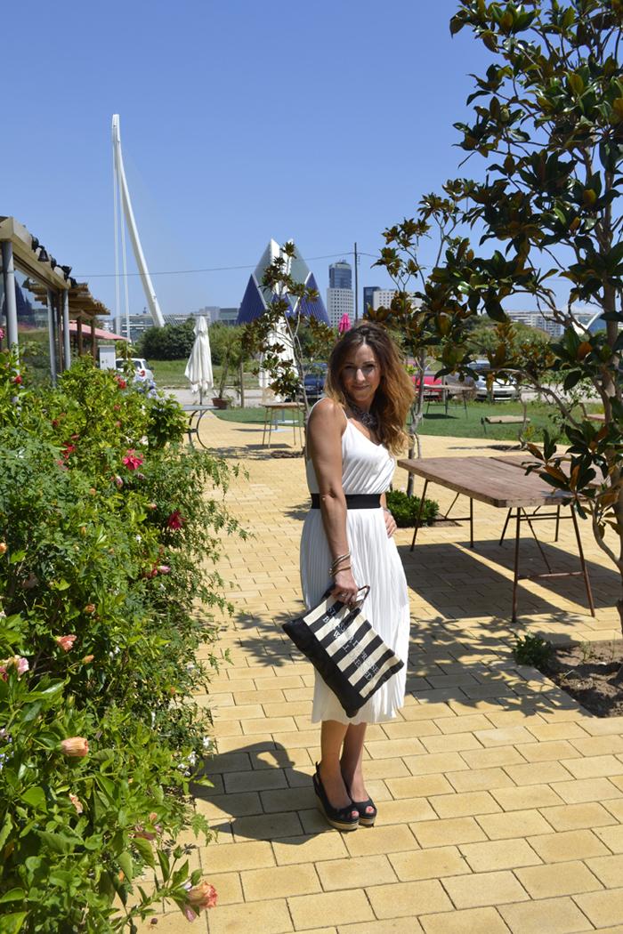 Vestido_b&w_blogtiful_zara5