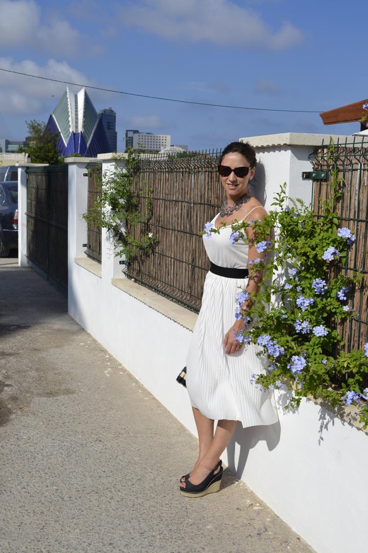 Vestido_b&w_blogtiful_zara6