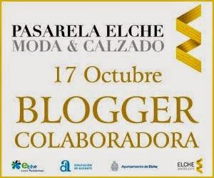 banner_blogger