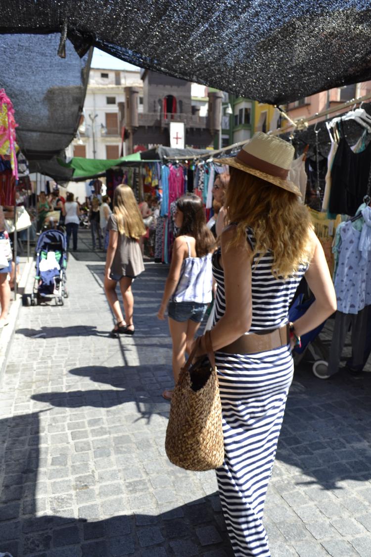 Blogtiful_marinero_Cocentaina14