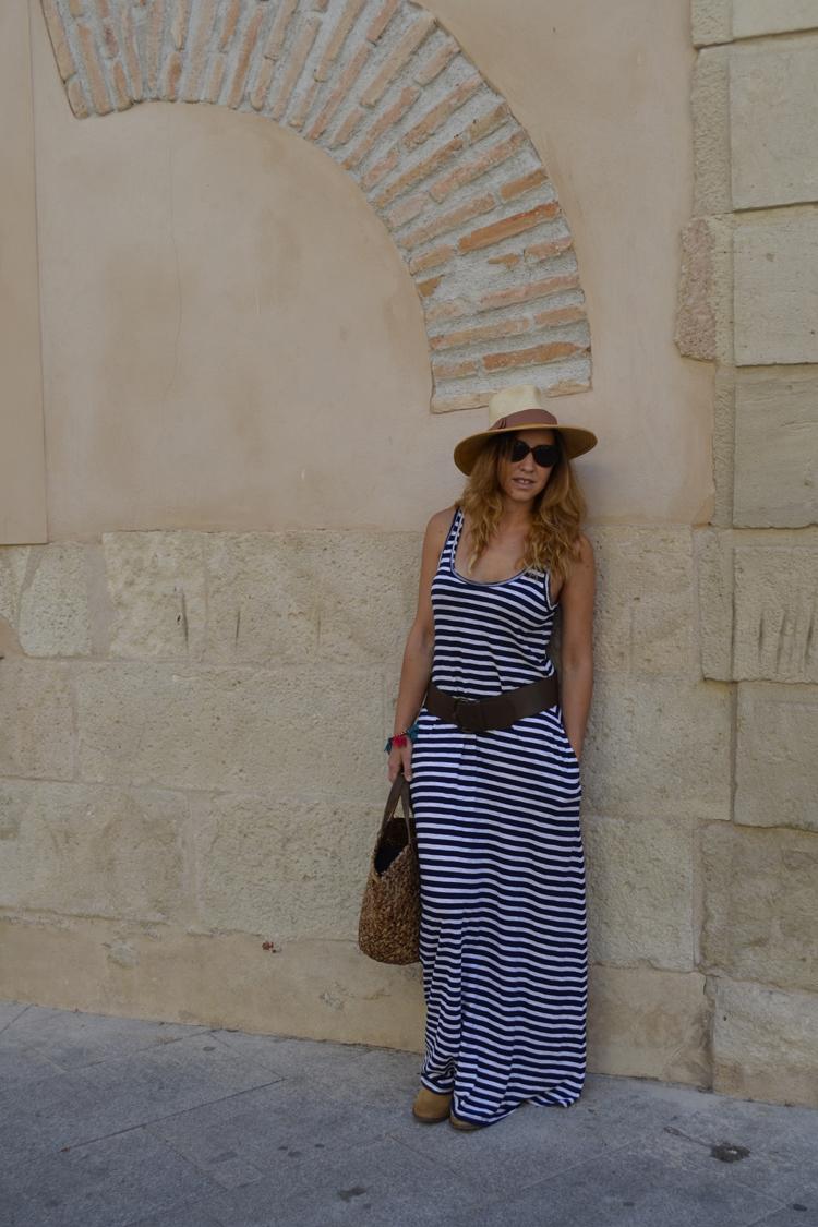 Blogtiful_marinero_Cocentaina2