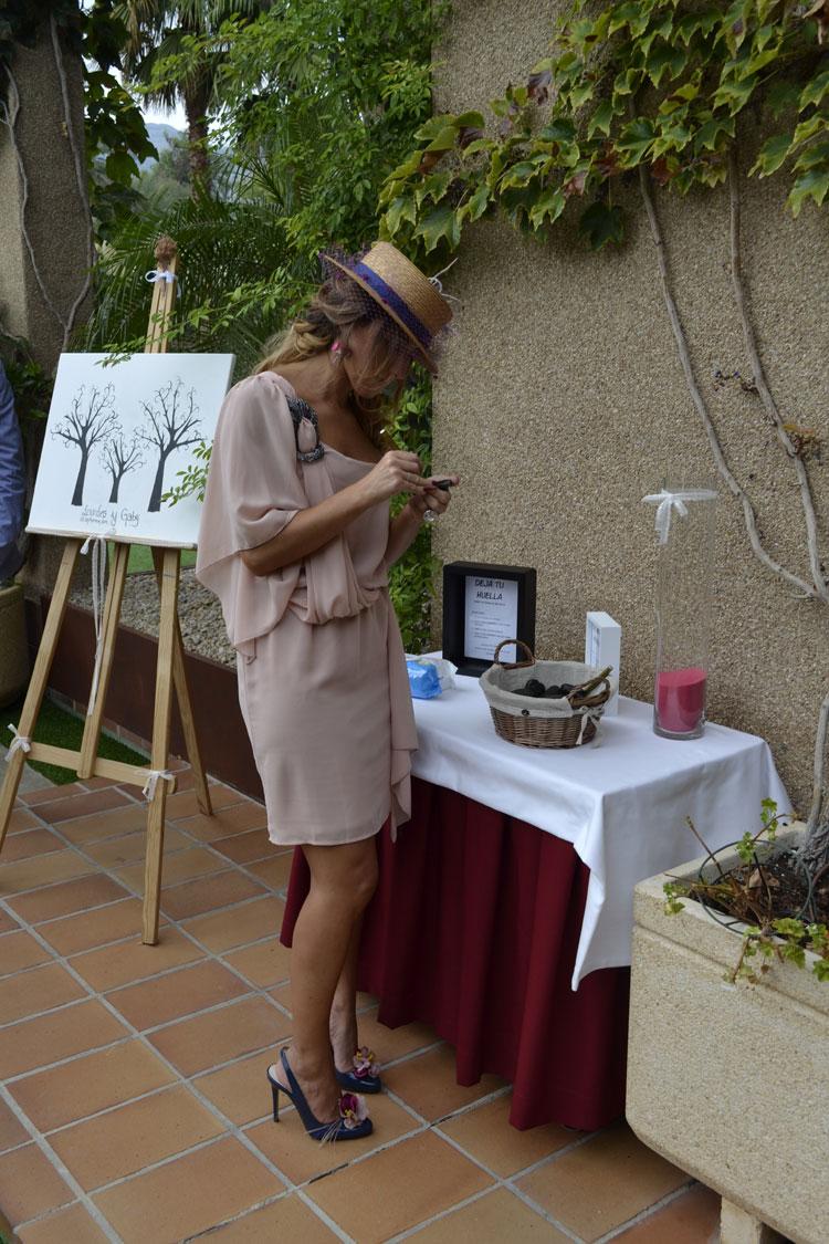 Blogtiful-Boda-Lourdes-Lara
