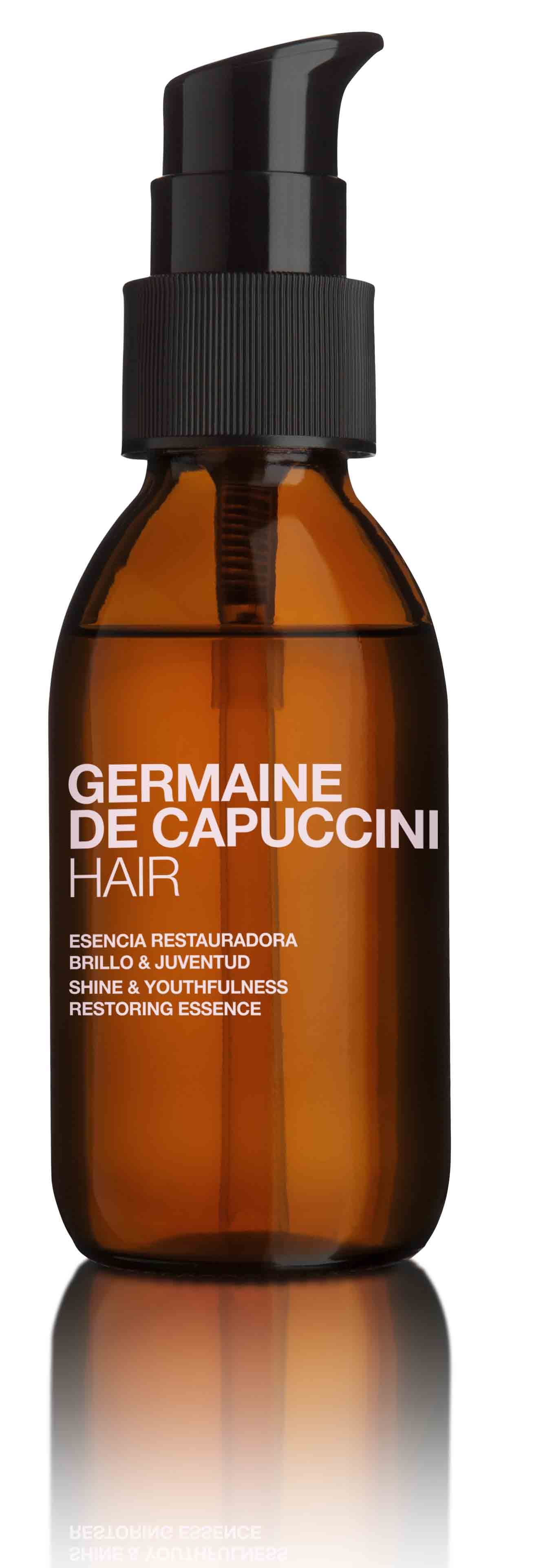Hair_Germaine_de_Capuccini