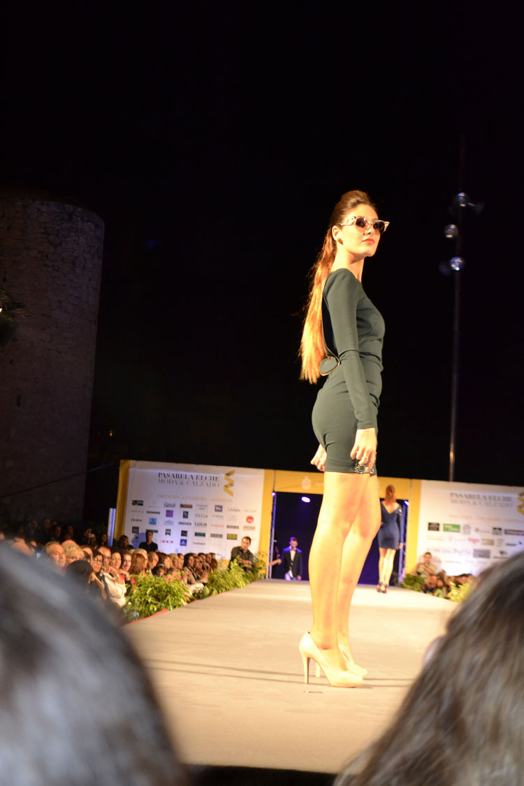 Blogtiful_elche_desfile14