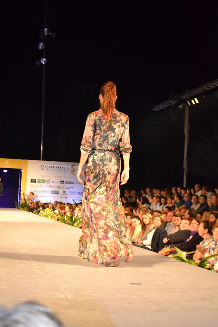 Blogtiful_elche_desfile15