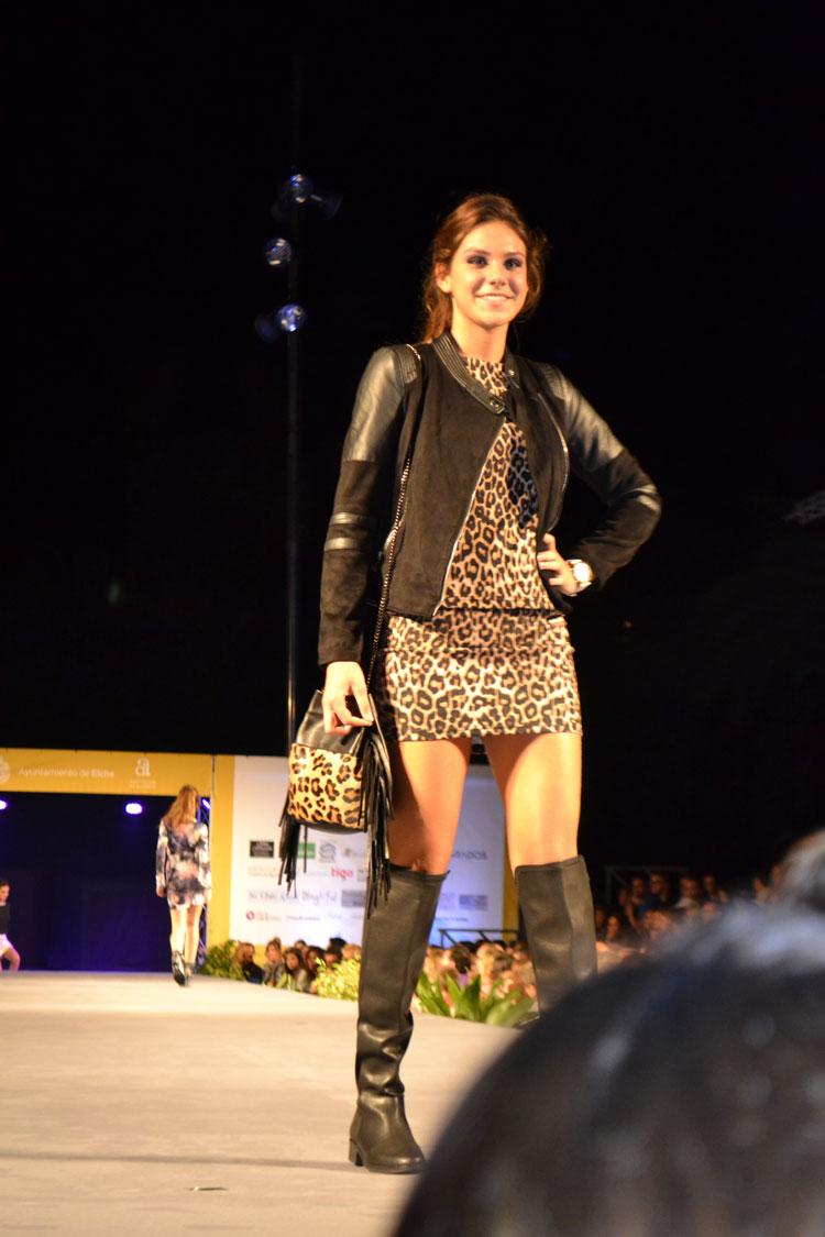Blogtiful_elche_desfile7