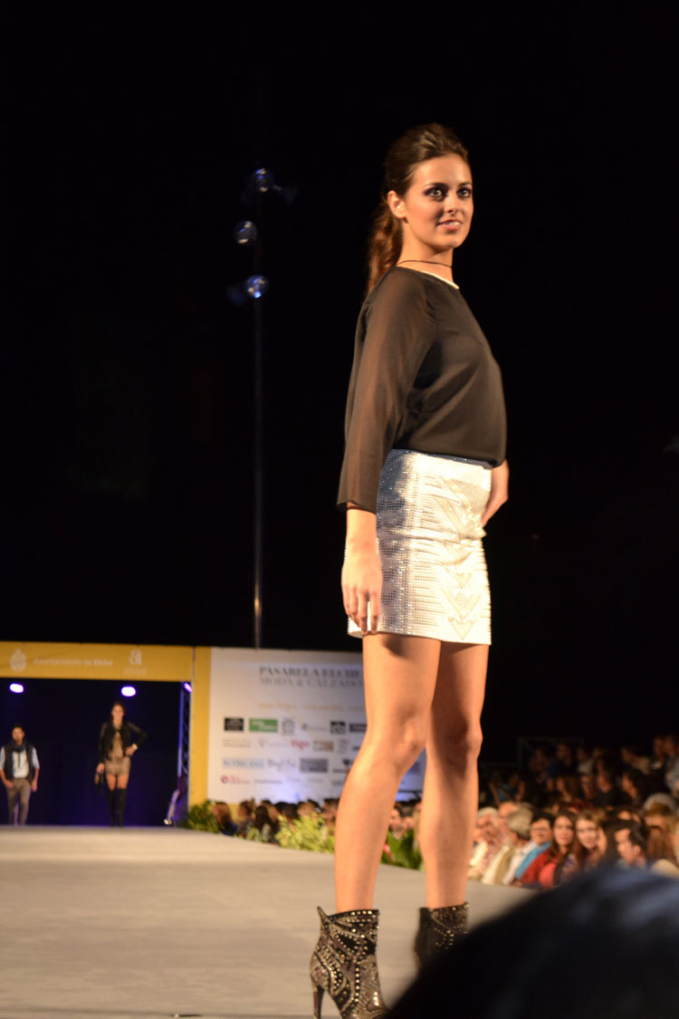 Blogtiful_elche_desfile8