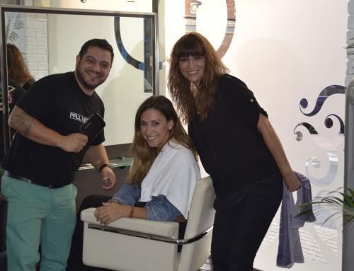 Mis tratamientos capilares con Eugenia Llorens Estilistas y Paul Mitchell