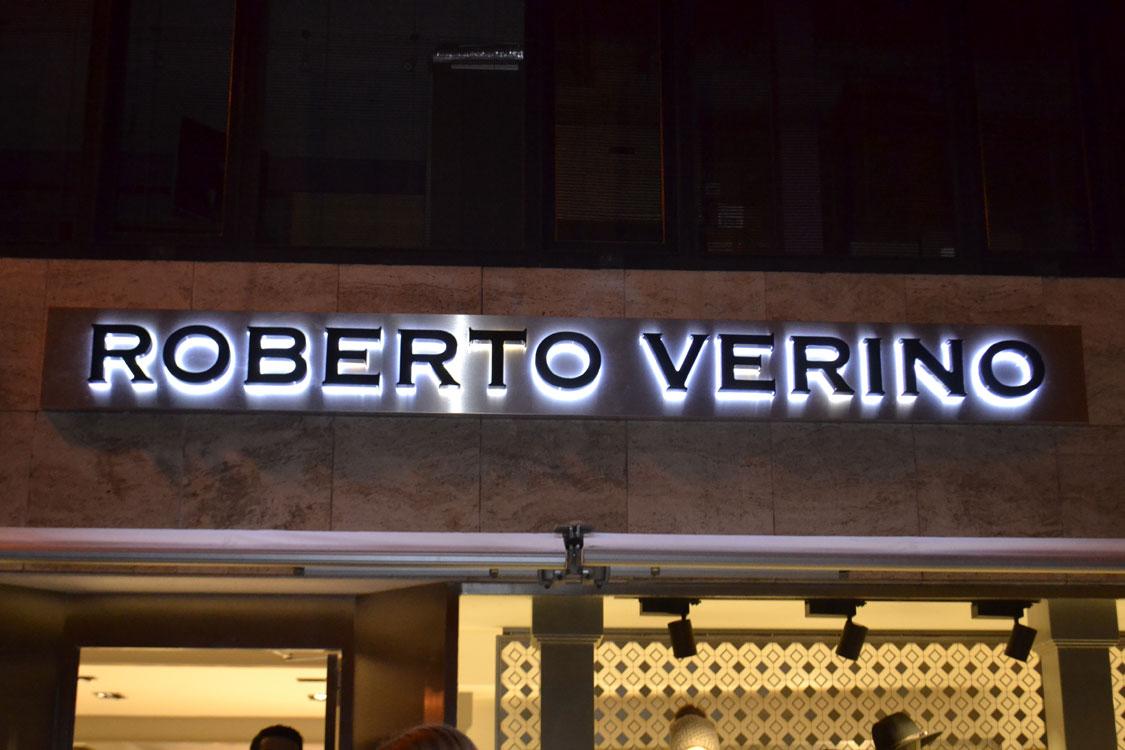 Roberto_Verino_Blogtiful24