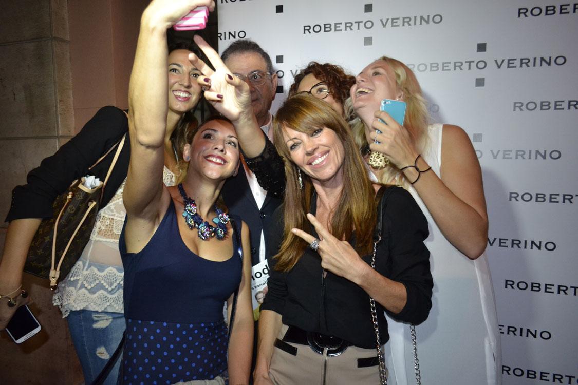 Roberto_Verino_Blogtiful4