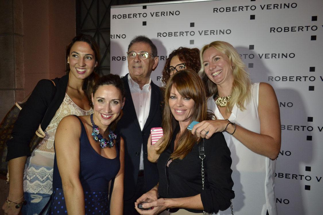 Roberto_Verino_Blogtiful5