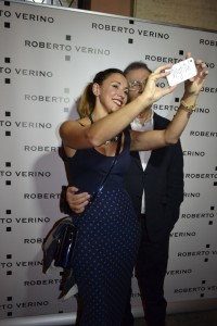 Roberto_Verino_Blogtiful8