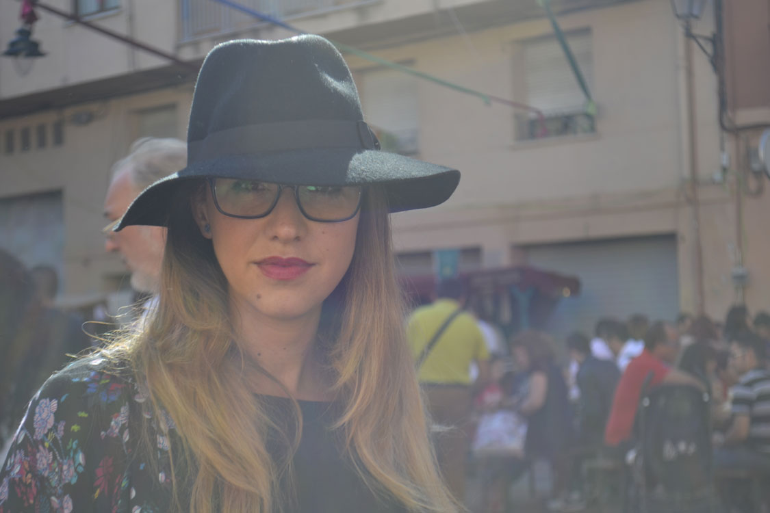 Blogtiful_hat_10
