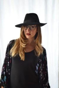 Blogtiful_hat_glasses1