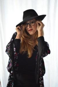 Blogtiful_hat_glasses3