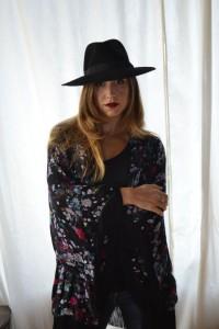 Blogtiful_hat_kimono
