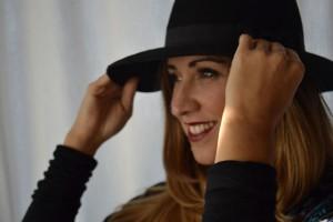 Blogtiful_hat_stradivarius2