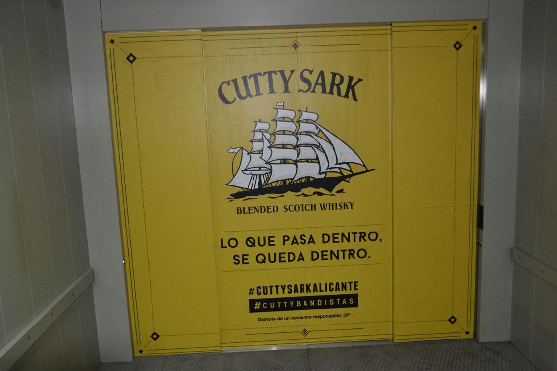 Blogtiful-Cutty-Sark-IV