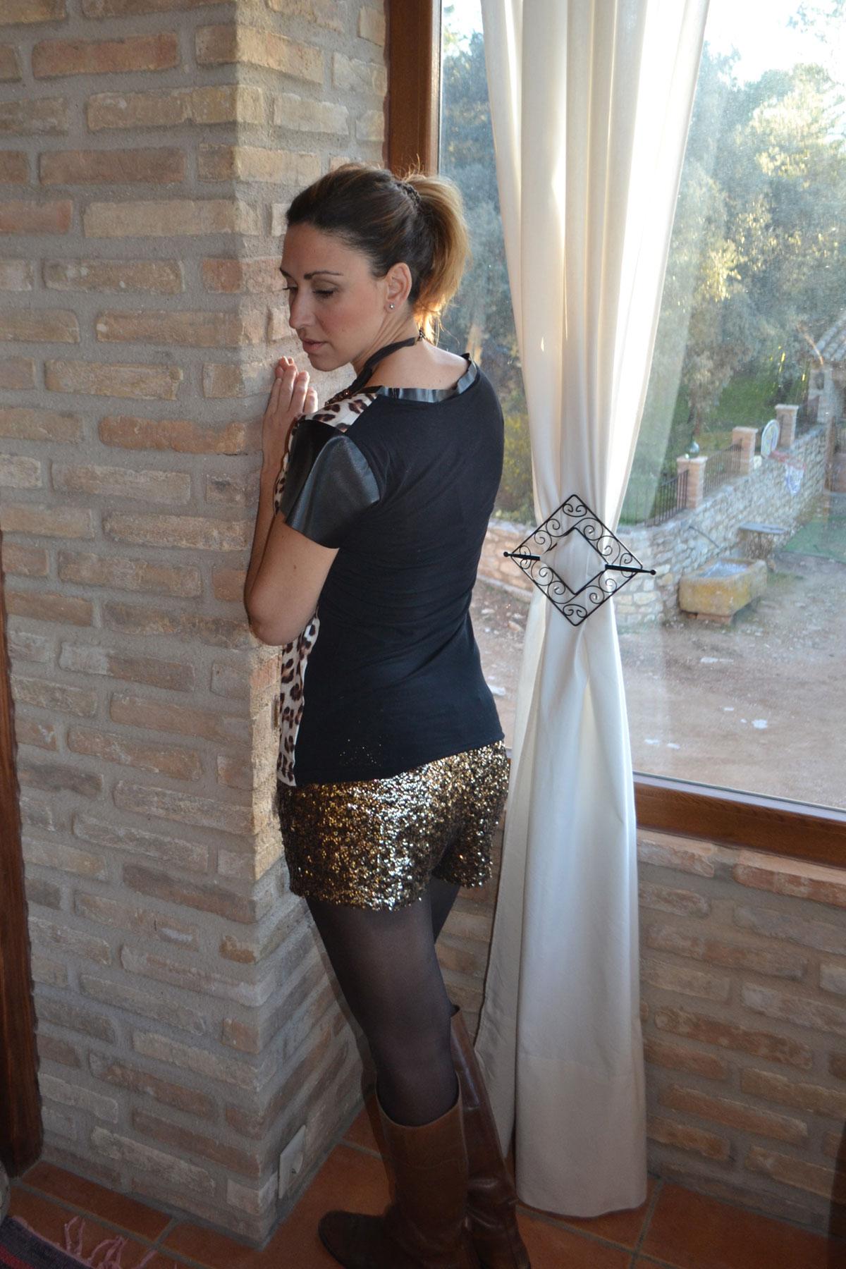 Blogtiful_Haqs5