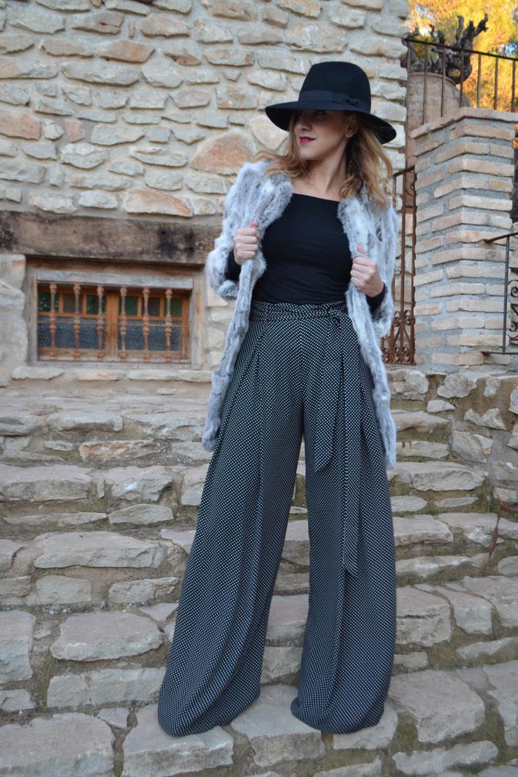 Blogtiful_haqs_palazzo1